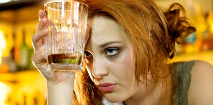 Alcol adolescenti