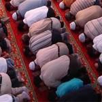 Paura islam