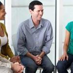 Terapia di gruppo per la depressione