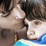 Dissociazione e trauma complesso