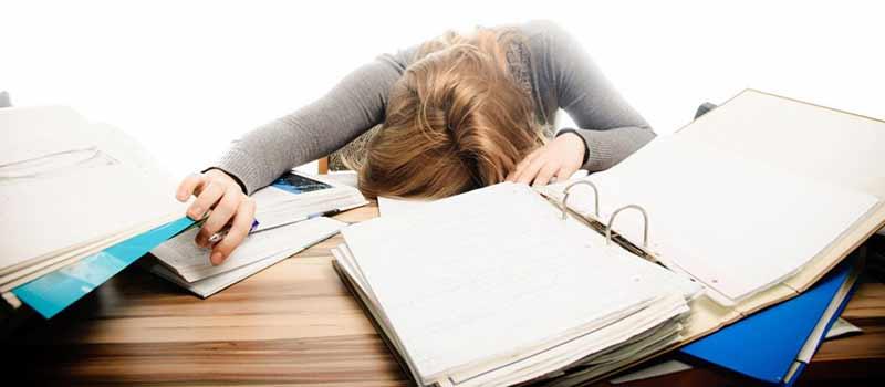 preparazione esame di stato psicologo