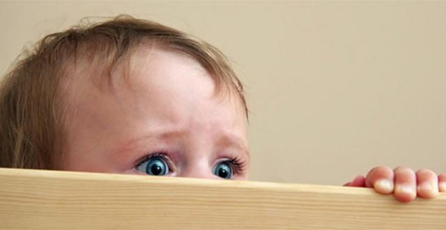 Risultati immagini per traumi infantili