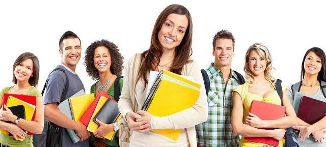 allievi scuola psicoterapia cognitivo comportamentale