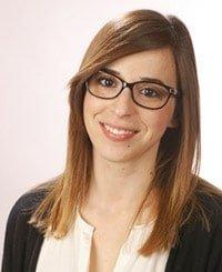 Elena Lazzeri Psicologa