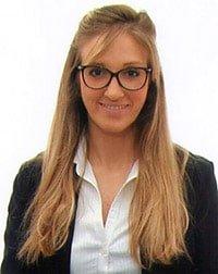 Elisabetta Righini psicologa