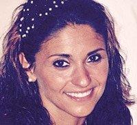 Laura Marchi Psicologa