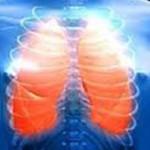 Fibrosi cistica e supporto psicoterapeutico