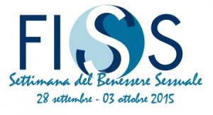 fiss_logo_SBS2015