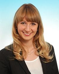 Monica Golin psicologa