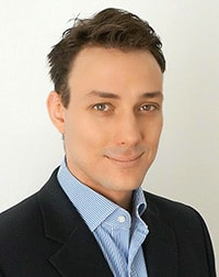 Pietro Duimovich psicologo