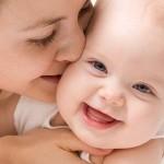 Il fenomeno delle baby mamme