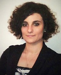 Elisa Ciaccasassi