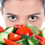 Ortoressia: l'ossessione del mangiar sano