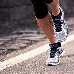 Perché correre può renderci felici