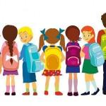 salute-mentale-scuola