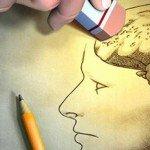 Trauma e psicoterapia. Quando il corpo tiene traccia