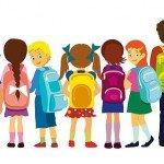 Screening per la salute mentale nelle scuole