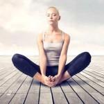 Mindfulness nel post-partum