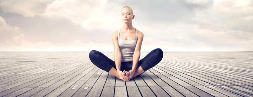 depressione post partum mindfulness