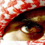 I terroristi: psicologia più che malattia