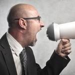 L'assertività: stile di comunicazione efficace