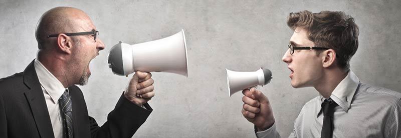 assertività - comunicazione assertiva