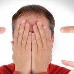 Ansia sociale e fattori cognitivi