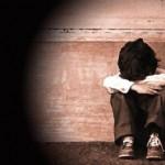 L'abuso emotivo infantile