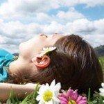 Adolescenza, mindfulness e psicopatologia