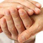 Cure palliative e (psico)terapia della dignità