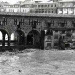 L'alluvione di Firenze 50 anni dopo