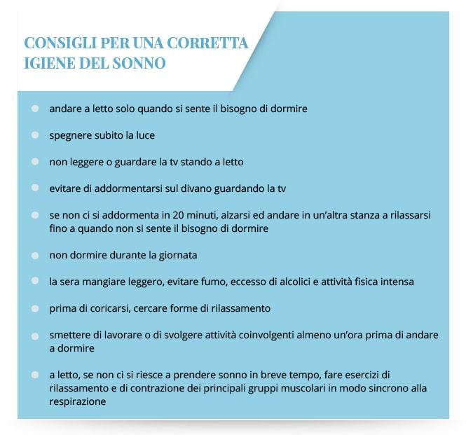 insonnia2