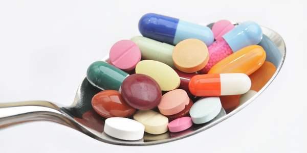 dipendenza da antidolorifici