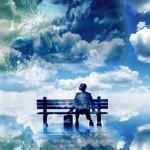 sogni psicoterapia cognitiva