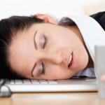 sindrome fatica cronica