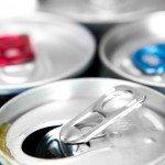 "Dipendenza da ""energy drink"""
