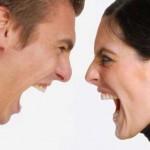 Comunicazione assertiva: fare e ricevere critiche
