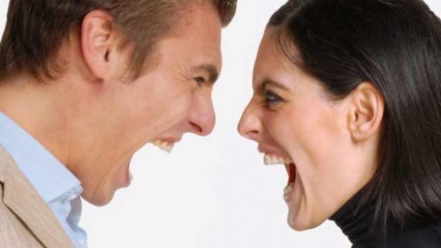 assertività comunicazione assertiva