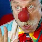 psicoterapia e umorismo