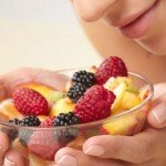 Mindfulness e binge eating