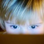 Grooming: l'adescamento in rete