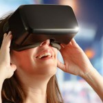 Ansia sociale e nuove tecnologie