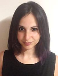 lorena pizzoleo psicologa