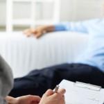 La relazione terapeutica con il paziente narcisista