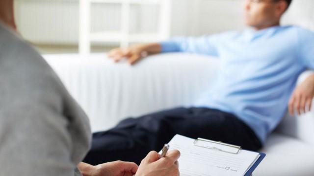 relazione terapeutica narcisista