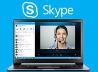 psicoterapia via skype online