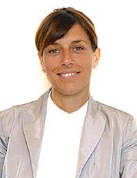 Laura Caccico