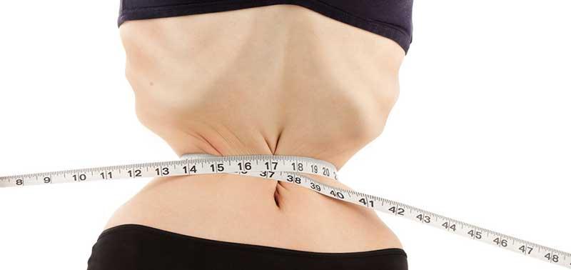 anoressia training FBT