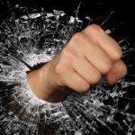 Attacchi di rabbia (scatti d'ira)