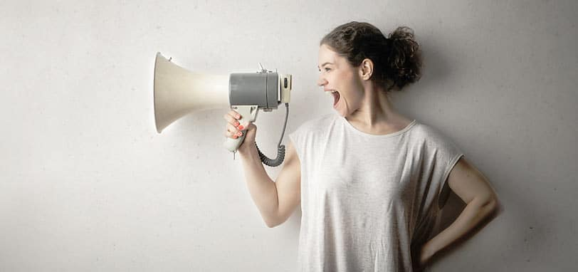 assertività e comunicazione assertiva